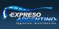 Expreso Argentino
