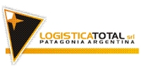 Logistica Total SRL. Patagonia Argentina