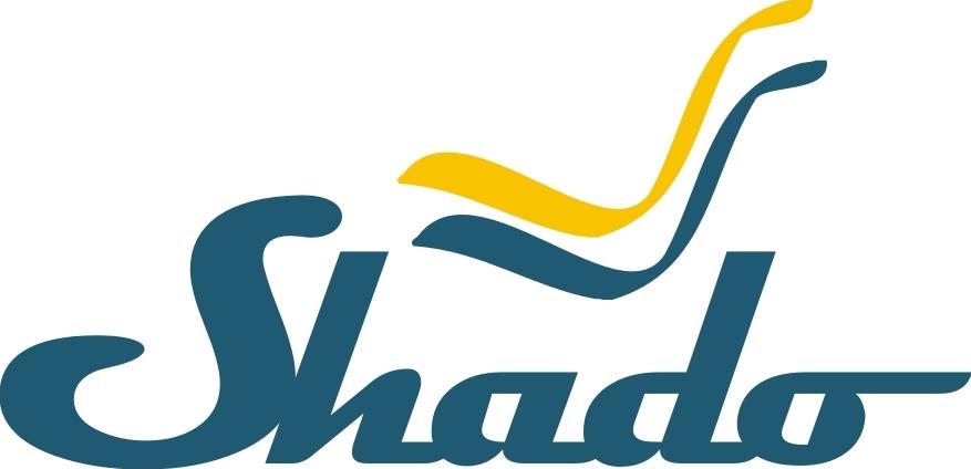 Shado - Soluciones Humanas: Asesoramiento para el desarrollo organizacional